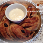Braided Danish Ring-Featured