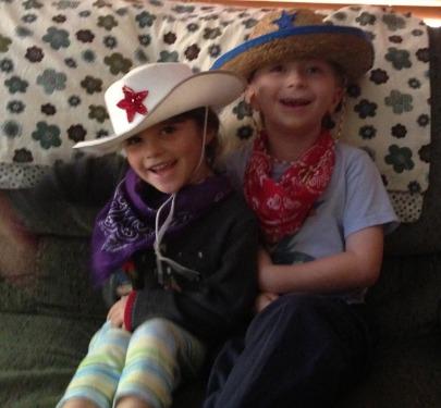 C&J-cowboys