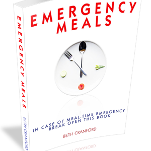 Cover-EmergencyMeals-300curve
