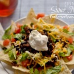 Super Nachos-Featured