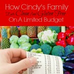 Grocery Budget Battle-Cindy-Square