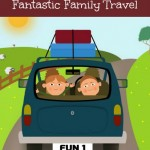 Fantastic Family Travel