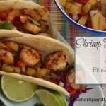 Shrimp Tacos-f